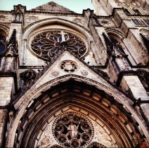 Cathedral4