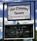 TavernSign