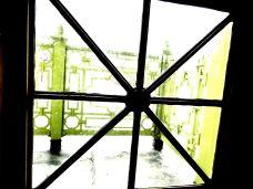 WindowLooking