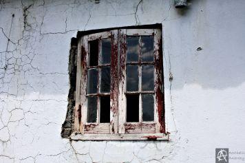 WindowPane