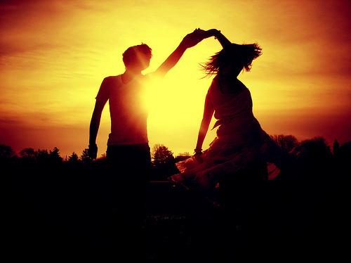 boy-couple-cute-dance-dress-Favim.com-120221_large