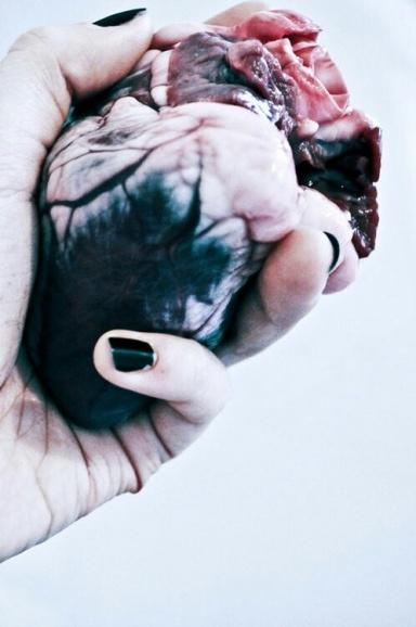 heartless2.jpg